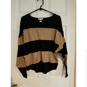 Small Sweater by Design History